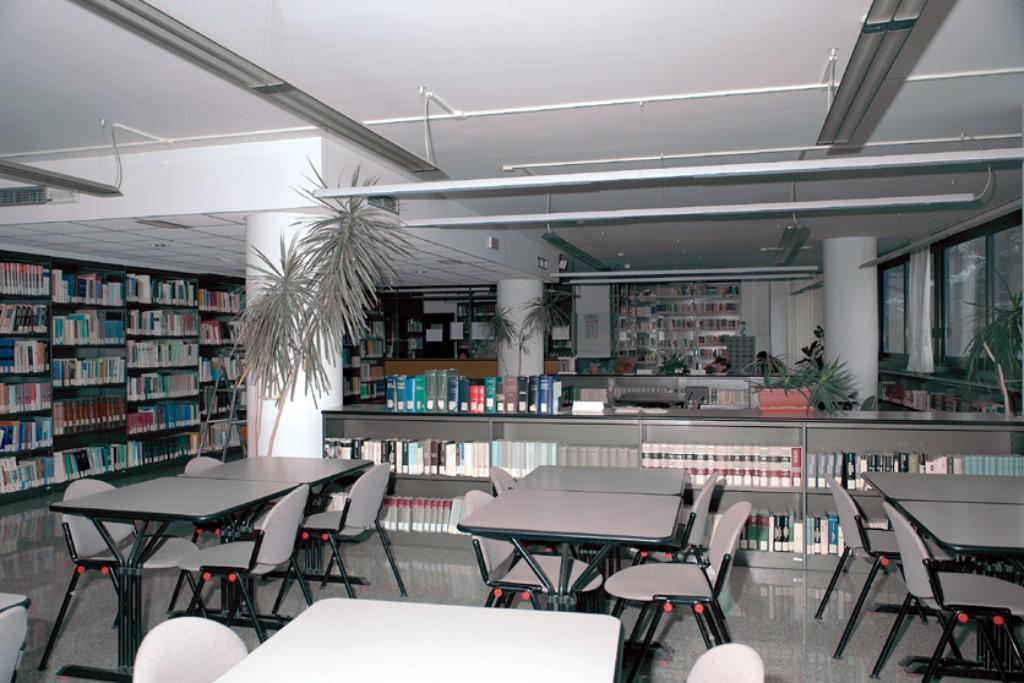 Sala Propedeutica