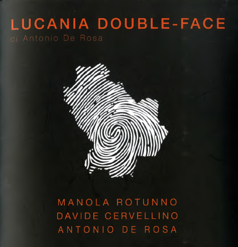 Lucania double-face