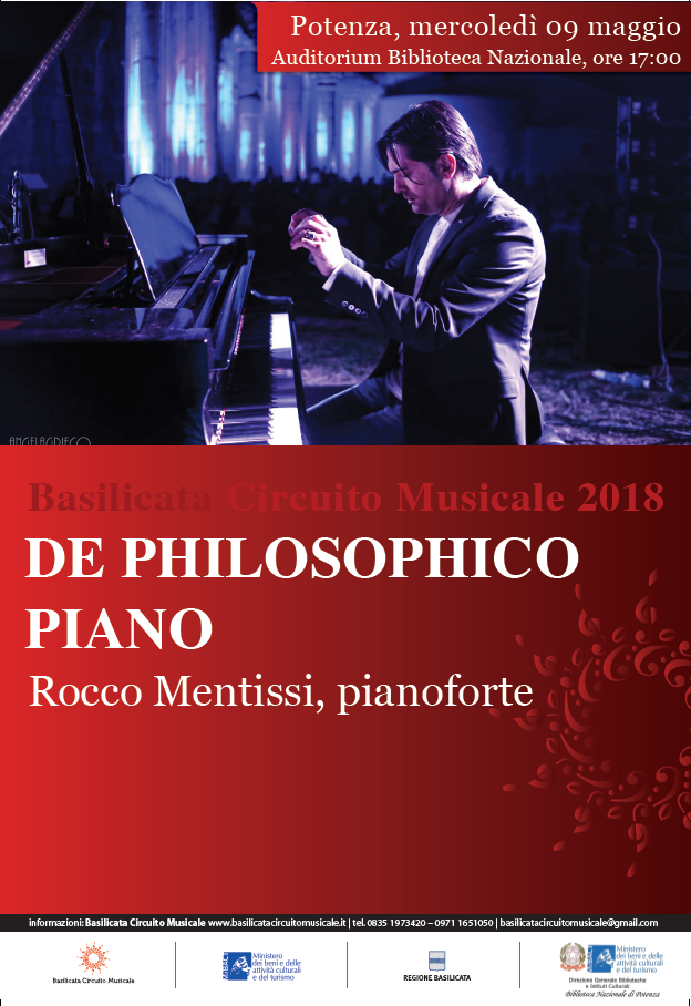De Philosophico Piano