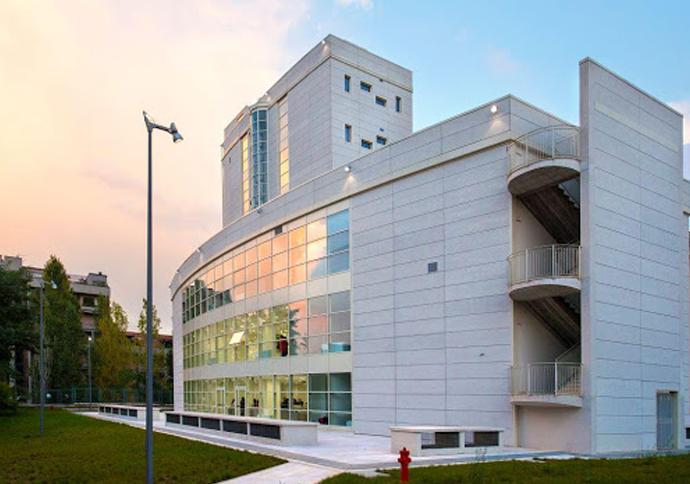 Il Polo Bibliotecario di Potenza riapre i servizi di consultazione e prestito.