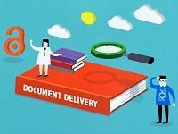 Il Polo bibliotecario di Potenza avvia il servizio sperimentale di Document Delivery gratuito per gli iscritti